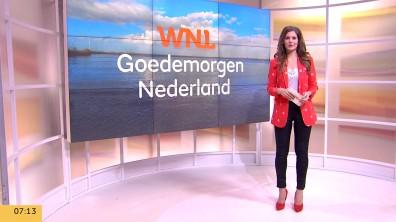 cap_Goedemorgen Nederland (WNL)_20190315_0707_00_06_54_34