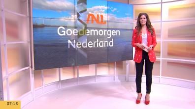 cap_Goedemorgen Nederland (WNL)_20190315_0707_00_06_54_35