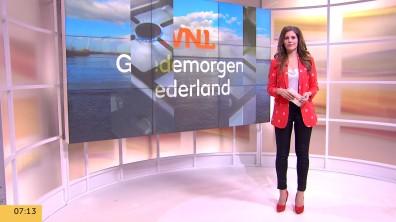 cap_Goedemorgen Nederland (WNL)_20190315_0707_00_06_55_36