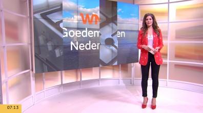cap_Goedemorgen Nederland (WNL)_20190315_0707_00_06_55_37