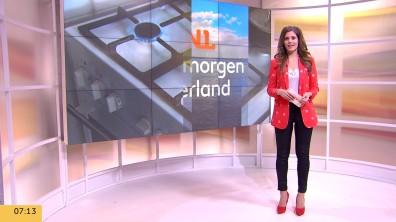 cap_Goedemorgen Nederland (WNL)_20190315_0707_00_06_55_38