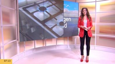 cap_Goedemorgen Nederland (WNL)_20190315_0707_00_06_55_39