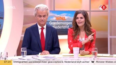 cap_Goedemorgen Nederland (WNL)_20190315_0707_00_07_53_54