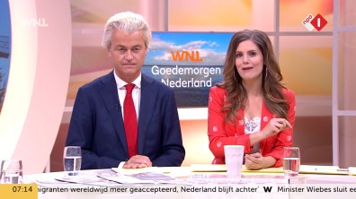 cap_Goedemorgen Nederland (WNL)_20190315_0707_00_07_54_56