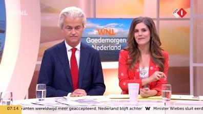 cap_Goedemorgen Nederland (WNL)_20190315_0707_00_07_54_57
