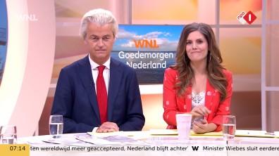 cap_Goedemorgen Nederland (WNL)_20190315_0707_00_07_55_58