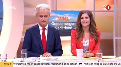cap_Goedemorgen Nederland (WNL)_20190315_0707_00_07_55_59