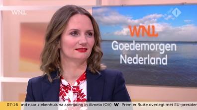 cap_Goedemorgen Nederland (WNL)_20190315_0707_00_09_27_60