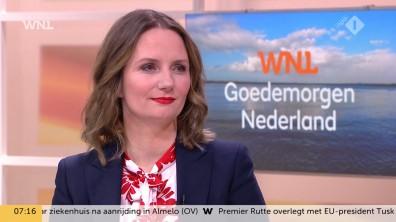 cap_Goedemorgen Nederland (WNL)_20190315_0707_00_09_28_64