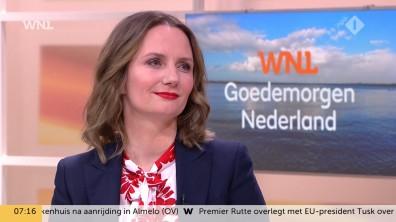 cap_Goedemorgen Nederland (WNL)_20190315_0707_00_09_29_67