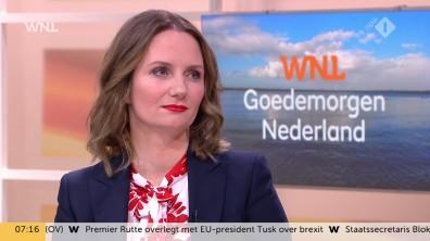 cap_Goedemorgen Nederland (WNL)_20190315_0707_00_09_33_85