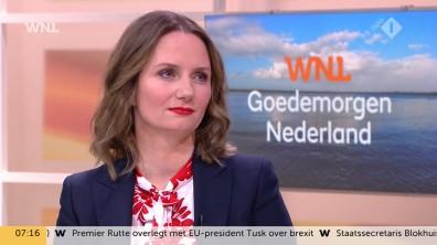 cap_Goedemorgen Nederland (WNL)_20190315_0707_00_09_34_86