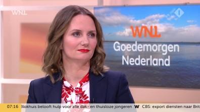 cap_Goedemorgen Nederland (WNL)_20190315_0707_00_09_45_89