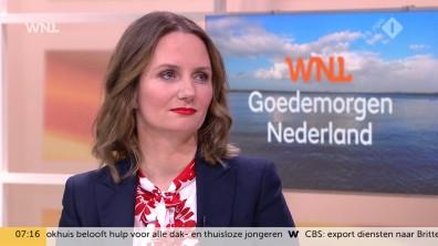 cap_Goedemorgen Nederland (WNL)_20190315_0707_00_09_46_90