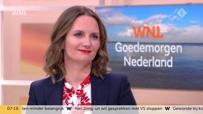 cap_Goedemorgen Nederland (WNL)_20190315_0707_00_09_58_98