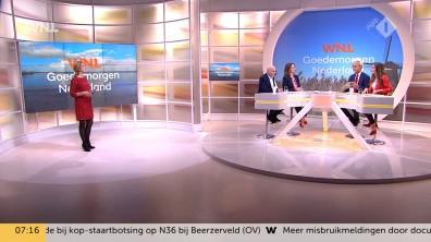 cap_Goedemorgen Nederland (WNL)_20190315_0707_00_10_10_99
