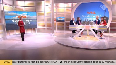 cap_Goedemorgen Nederland (WNL)_20190315_0707_00_10_11_103
