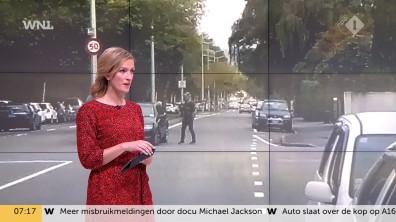 cap_Goedemorgen Nederland (WNL)_20190315_0707_00_10_17_104