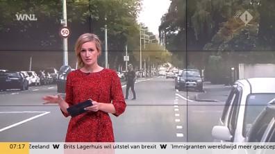 cap_Goedemorgen Nederland (WNL)_20190315_0707_00_11_01_105