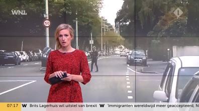 cap_Goedemorgen Nederland (WNL)_20190315_0707_00_11_02_109