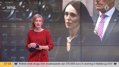 cap_Goedemorgen Nederland (WNL)_20190315_0707_00_11_42_132
