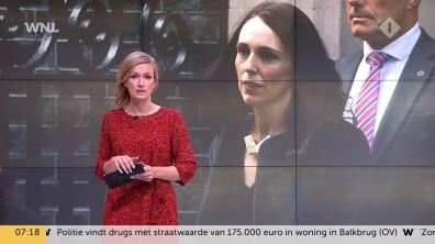 cap_Goedemorgen Nederland (WNL)_20190315_0707_00_11_42_134