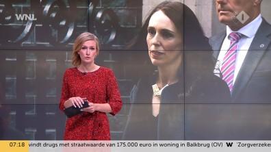 cap_Goedemorgen Nederland (WNL)_20190315_0707_00_11_43_140