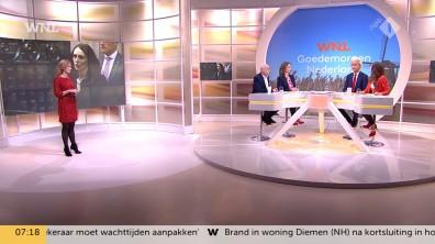 cap_Goedemorgen Nederland (WNL)_20190315_0707_00_11_56_144