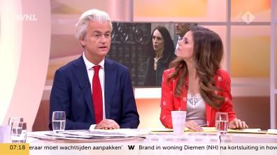 cap_Goedemorgen Nederland (WNL)_20190315_0707_00_11_56_145