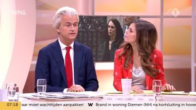 cap_Goedemorgen Nederland (WNL)_20190315_0707_00_11_56_146