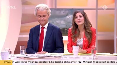 cap_Goedemorgen Nederland (WNL)_20190315_0707_00_14_25_149