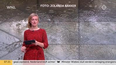 cap_Goedemorgen Nederland (WNL)_20190315_0707_00_14_27_154