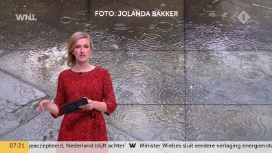 cap_Goedemorgen Nederland (WNL)_20190315_0707_00_14_28_155