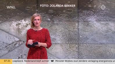 cap_Goedemorgen Nederland (WNL)_20190315_0707_00_14_28_156