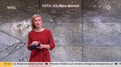 cap_Goedemorgen Nederland (WNL)_20190315_0707_00_14_29_158