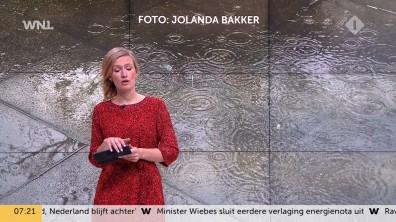 cap_Goedemorgen Nederland (WNL)_20190315_0707_00_14_29_159