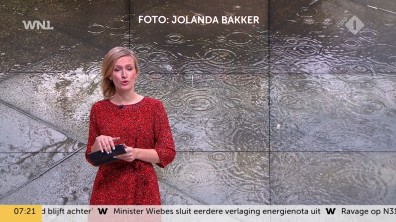 cap_Goedemorgen Nederland (WNL)_20190315_0707_00_14_31_147