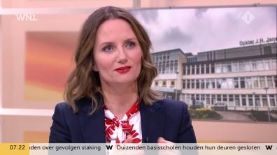 cap_Goedemorgen Nederland (WNL)_20190315_0707_00_15_35_165