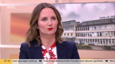cap_Goedemorgen Nederland (WNL)_20190315_0707_00_15_35_167