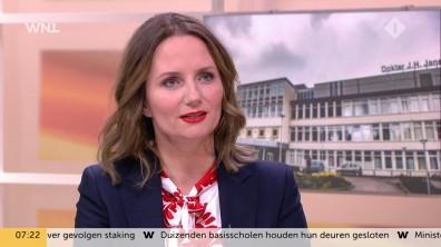 cap_Goedemorgen Nederland (WNL)_20190315_0707_00_15_35_168