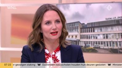 cap_Goedemorgen Nederland (WNL)_20190315_0707_00_15_36_169