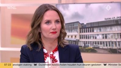 cap_Goedemorgen Nederland (WNL)_20190315_0707_00_15_36_171