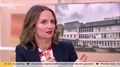 cap_Goedemorgen Nederland (WNL)_20190315_0707_00_15_37_172