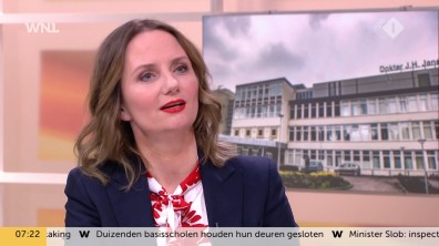 cap_Goedemorgen Nederland (WNL)_20190315_0707_00_15_37_173