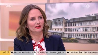 cap_Goedemorgen Nederland (WNL)_20190315_0707_00_15_38_174