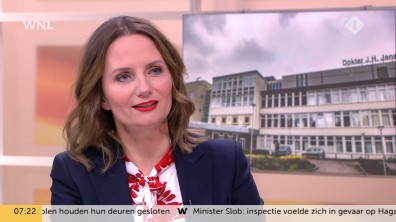 cap_Goedemorgen Nederland (WNL)_20190315_0707_00_15_42_178