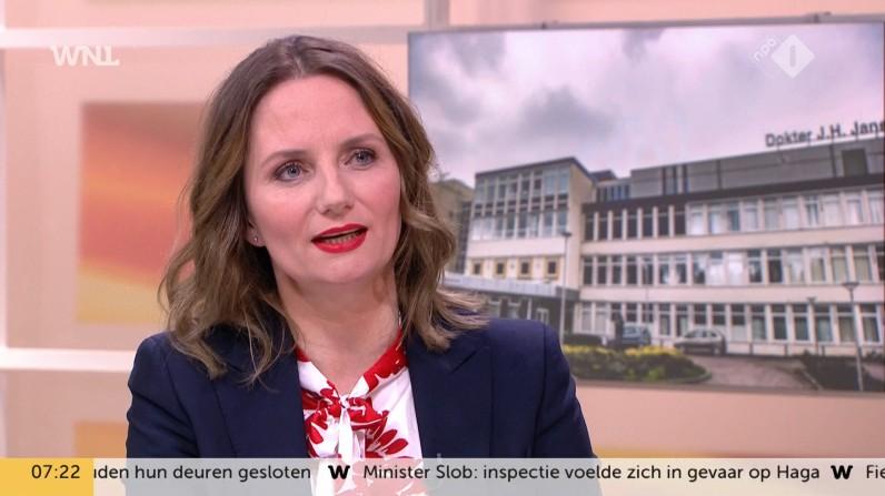 cap_Goedemorgen Nederland (WNL)_20190315_0707_00_15_43_163