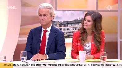 cap_Goedemorgen Nederland (WNL)_20190315_0707_00_15_43_164