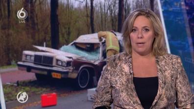 cap_Hart van Nederland - Laat_20190311_2227_00_04_03_01
