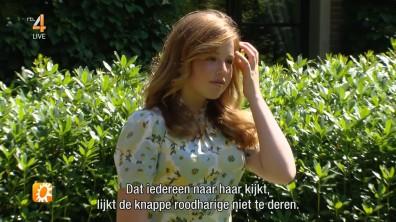 cap_RTL Boulevard_20190314_1835_00_21_34_45